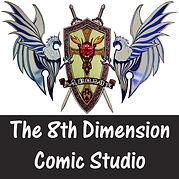 crest design ruby logo.jpg