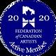 2020_Active_Membership_badge.tif
