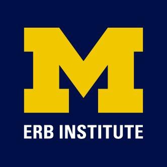 Erb logo.jpg