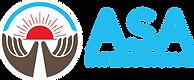 asa_logo_rgb_colour_horiz.png