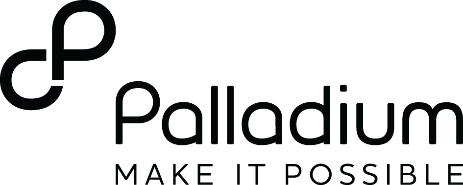 Palladim-Logo-Black-Text-transparent-PNG