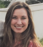 Julie Jenson