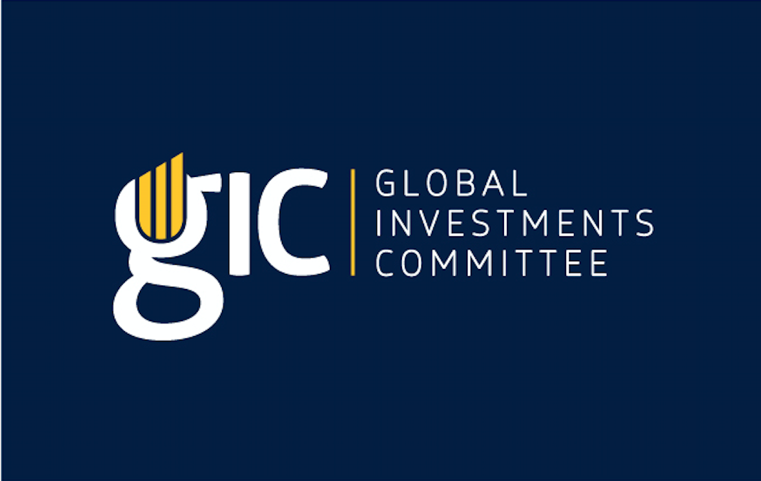 GIC_New_Logo_2017 (2).png