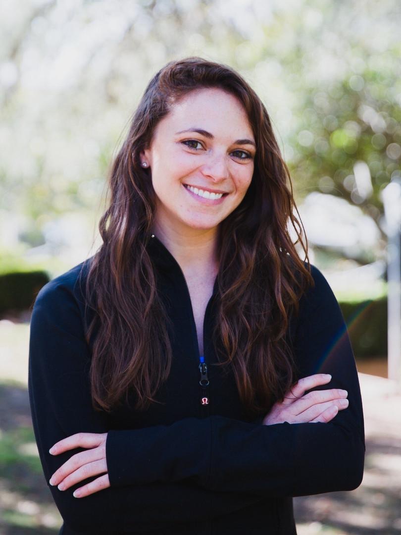 Courtney Cardin
