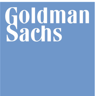 Goldman-Sachs-logo-880x660_edited.png