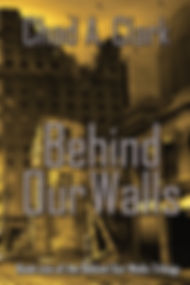 Behind Our Walls_Kindle2.jpg