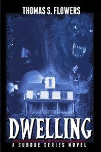 Dwelling_Kindle_mini.jpg