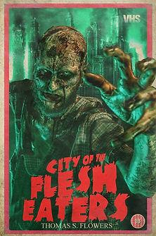 City of the Flesh Eaters Cover2.jpg