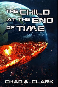 Kindle_Child at the end of time_2.jpg