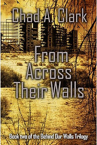 From Across Their Walls_Kindle2.jpg