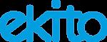 logo_ekito_big1.png