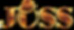 joss-logo.png
