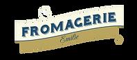 logo-emilie.png