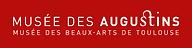 Logo_Musée_des_Augustins_de_Toulouse.png