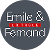 EMILE ET FERNAND SIGNATURE.png