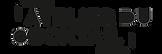 Logo_Atelier_Paille_digital.png