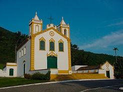 Ribeirão_da_ilha_2-1.jpg