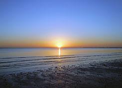 morgenstimmung-at-sea-275279_960_720.jpg