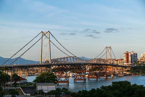 ponte_hercilio_luz_1-18752795.jpg