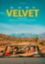 VelvetPoster.jpg