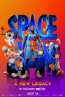 Space_Jam_A_New_Legacy_teaser_poster_3.jpeg