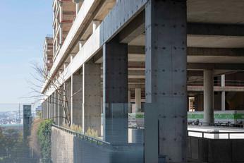 Paris la Défense, AltiPlano, Puteaux