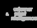 Logo_CMI_RVB copie.png