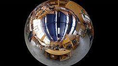 360-FabLab.jpg