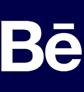 behance logo for find me page.png