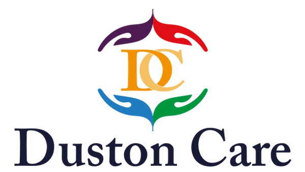 DC logo final hands-52.png