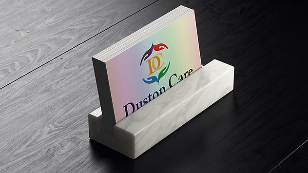 Duston care image for landing page.png