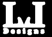 ML Designs Presentation file ML-Design L