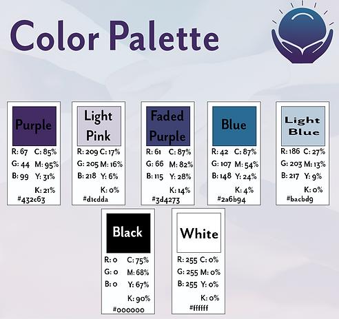 Colour palette.png