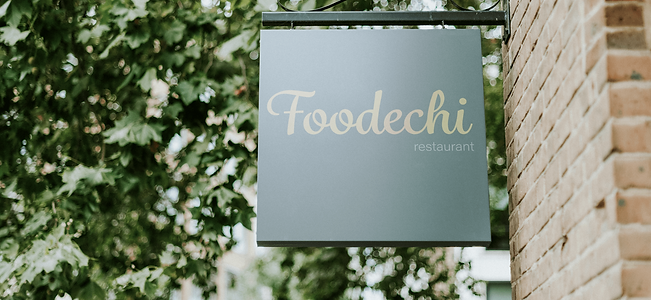 Foodechi Container Box for site mock up