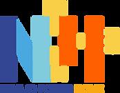 NPH Logo final.png