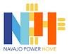 final logo nph.png