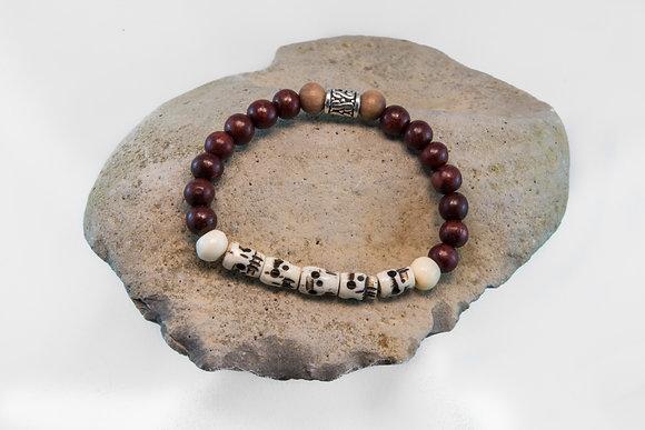 Embrace Life Bracelet