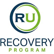 RU Recovery Logo.png