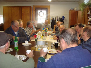 NUMC Mens Breakfast.jpg