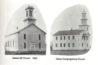 Old Church Photo.jpg