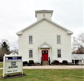 NUMC Church Front 2020.jpg