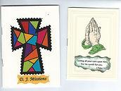 DJ Missions Prayer Cards.JPG
