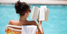 readingby-pool.jpg