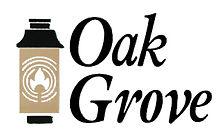 OG_plain logo.jpg
