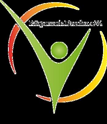 Rehasport und Wassergymnastik in Dresden