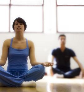 Fotolia_4983999_Yoga.jpg