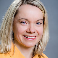 Claudia Kobler