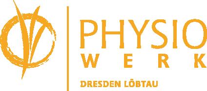 PhysWerk_DDLoebtau_Logo.png
