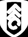 Fulham_FC_(shield).svg.png