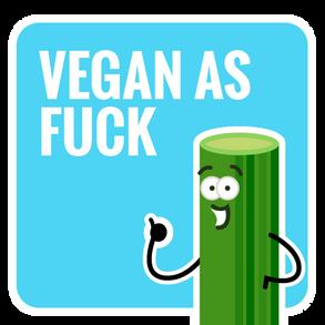 Sticker_v08.png